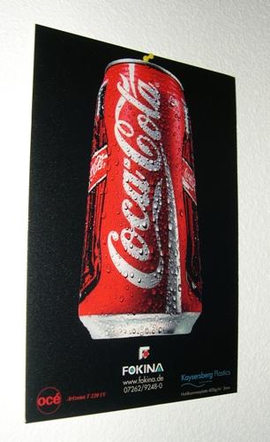 coca_cola_1-polipropilen