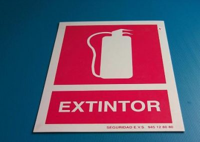 extintor-polipropilen