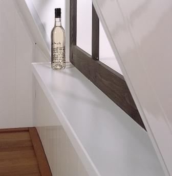 glaf_de_fereastra_interior_duma-board-pervazi
