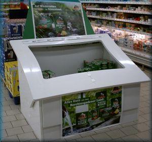 lada_pentru_pastrarea_alimentelor_din_pvc_agreat_in_industria_alimentara_-_komacel-reklama